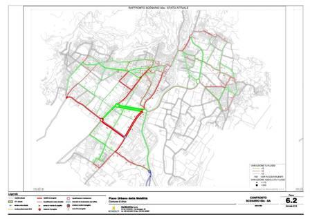 Figura 6 2 immagini relazione piano urbano della for Piani di costruzione di storage rv