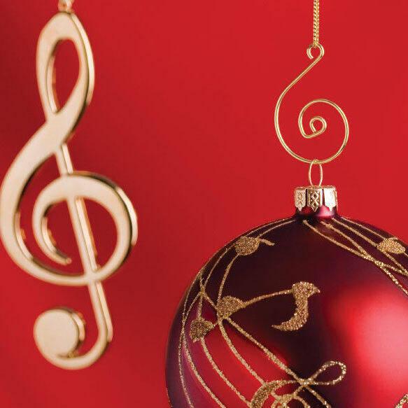 Immagini Natale E Capodanno.Concerto Tra Natale E Capodanno Notizie Comunicazione Comune